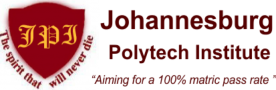 Joburg Polytech Institute